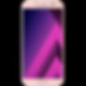 galaxy-a7-sm-a720f-2017.jpg.png