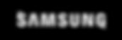 samsung-logo-png-file-samsung-logo-black-svg-640.png