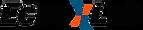 EcoexLab_logo_sample-10.png
