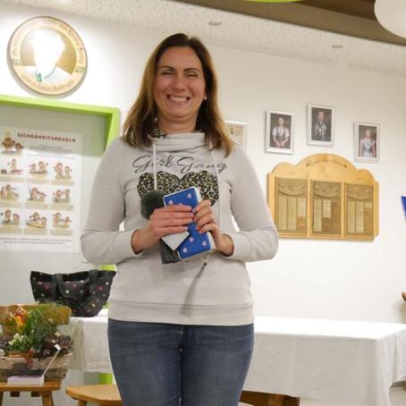 Gau Damen Pokal 2019