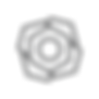 DCC_Icon_Grey_WEB.png
