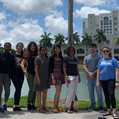 Our Research Group Grows (summer 2019)