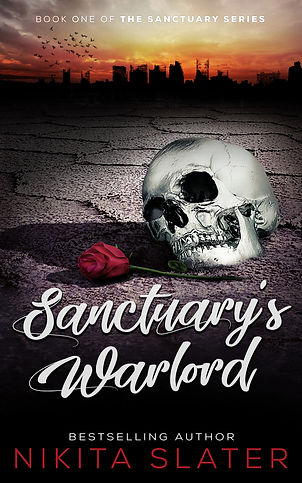 Sanctuary's Warlord_Cover_ebook.jpg