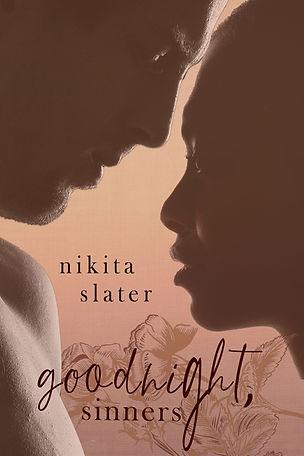 Goodnight, Sinners ebook cover FINAL.jpg