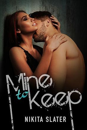 MineToKeep_cover.jpg