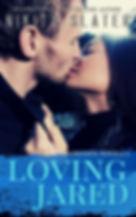 Loving Jared_cover.jpg