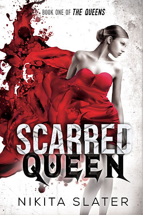ScarredQueen_Cover_EBOOK.jpg