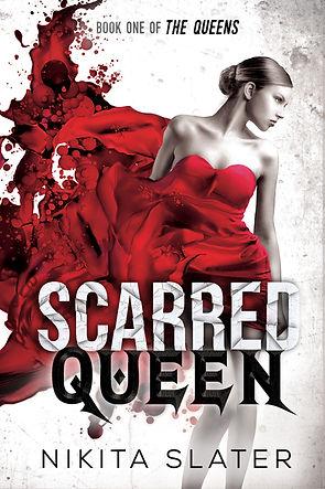 ScarredQueen_Cover_EBOOK.jpg