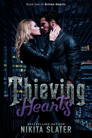 ThievingHearts_cover_REVISED.jpg
