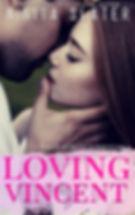 Loving Vincent_cover (1).jpg