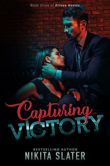 Capturing Victory cover.jpeg