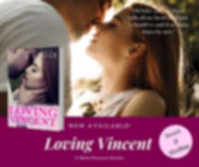 Loving Vincent_3.jpg