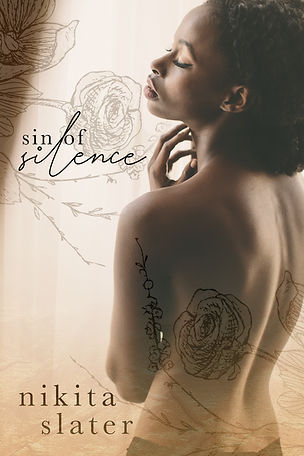 Sin of Silence - ebook.jpg