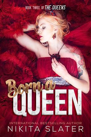 BornAQueen_ebook.jpg