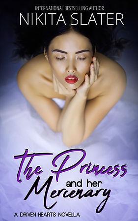 The Princess.jpg