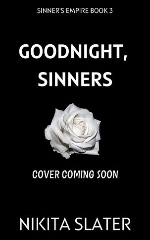 Goodnight, Sinners_placeholder cover.jpg