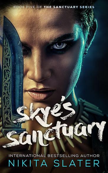 Skye's Sanctuary Cover_ebook.jpg