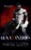 Luna & Andres cover.jpg