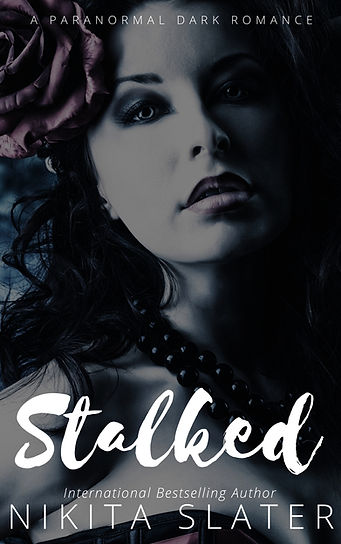 Stalked_updated cover.jpg