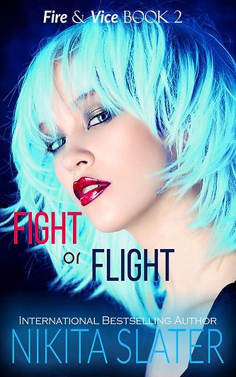 Fight or flight dec 2020 Final.jpg