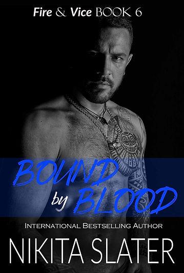 F&V_Bound by BloodFinal.jpg
