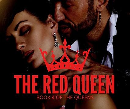 The Red Queen_teaser 1.jpg
