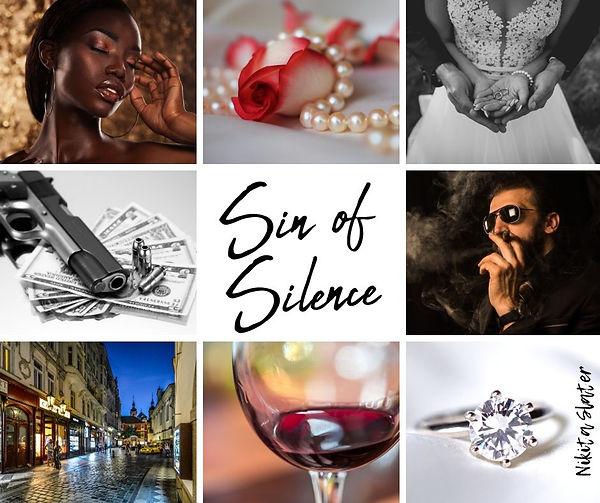 Sin of Silence_FB teaser 2.jpg