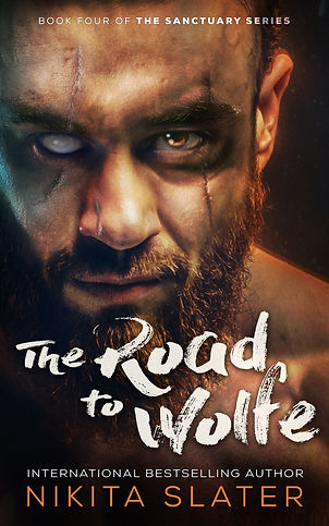 The Road to Wolfe Cover_ebook.jpg