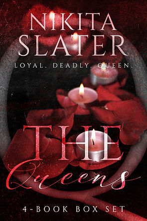 The Queens - Ebook.jpg
