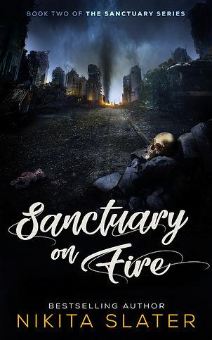 SanctuaryOnFire_Cover_ebook.jpg