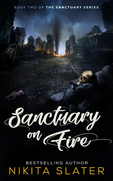 SanctuaryOnFire_Cover_ebook.jpg