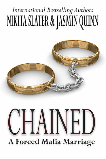 Chained cover_Final cover.jpg