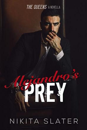 Alejandro's Prey_Cover_EBOOK.jpg