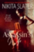 assissina wife 4.jpg