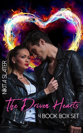 Copy of The Driven Hearts Box Set.jpg
