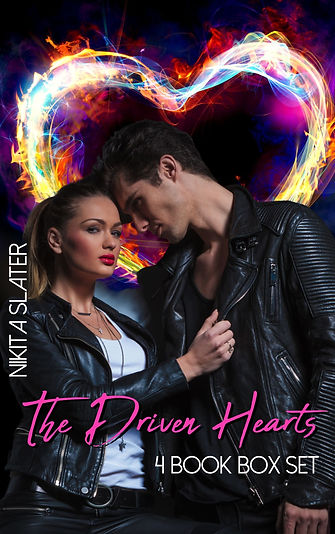 Copy of The Driven Hearts Box Set.jpg