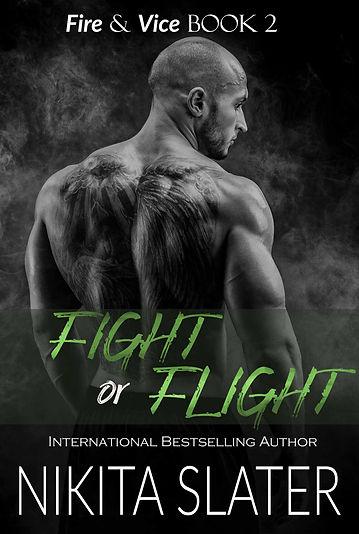 F&V_Fight or flight.jpg