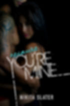 BecauseYou'reMine_cover.jpg