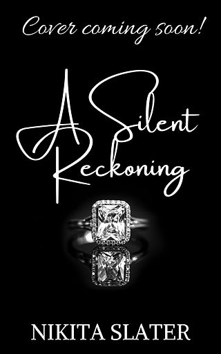 A Silent Reckoning_placeholder cover.jpg