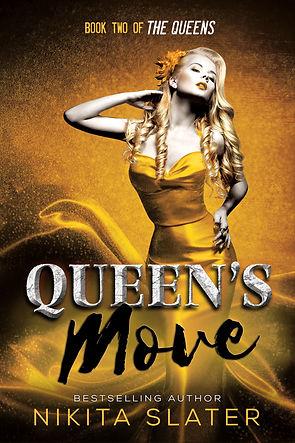 Queen'sMove_Cover_EBOOK.jpg