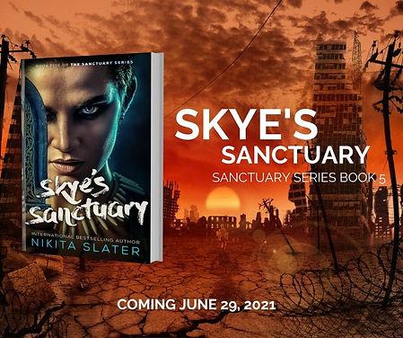 Skye's Sanctuary_FB promo.jpg