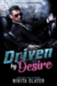 DrivenByDesire_cover_REVISED(proof)_edit