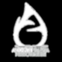 ferronnerie garcia manosque paca 04 alpes de haute provence artisan ferronnier metallier metallerie forgeron forge serrurier serrurerie garde-corps escalier portail pergolas verriere mobilier decoration industriel fer forgé