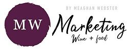 mw-marketing-logo-copy-1.png