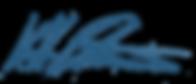 KHO Unterschrift blau.png