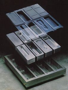 tool, mold, product