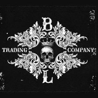 Black Label Trading Company