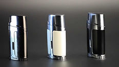Tower Pipes & Cigars Lighters
