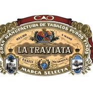 La-Traviata5757f31337872.jpg