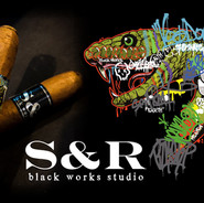 SR-Promo-Pic.jpg